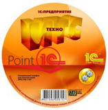 its_texno_point